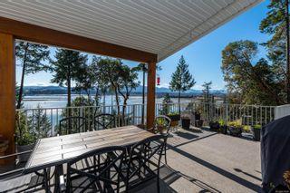Photo 38: 975 Khenipsen Rd in Duncan: Du Cowichan Bay House for sale : MLS®# 870084