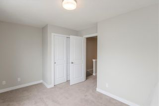 Photo 35: 135 SILVERADO Common SW in Calgary: Silverado Row/Townhouse for sale : MLS®# A1075373