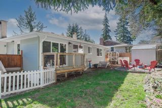 Photo 3: 3240 Crystal Pl in : Na Uplands House for sale (Nanaimo)  : MLS®# 869464