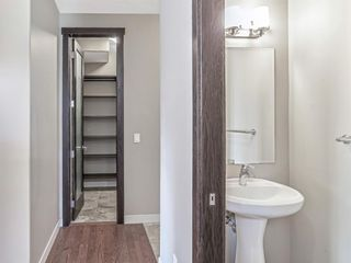 Photo 26: 123 ASPENSHIRE Drive SW in Calgary: Aspen Woods Detached for sale : MLS®# A1151320