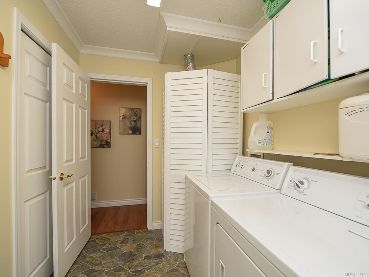 Photo 22: Photos: 2165 Stirling Cres in COURTENAY: CV Courtenay East House for sale (Comox Valley)  : MLS®# 826759