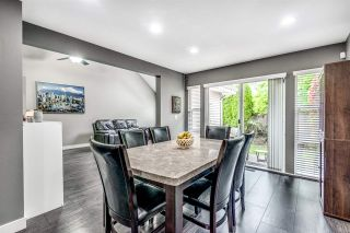"Photo 12: 73 13918 58 Avenue in Surrey: Panorama Ridge Townhouse for sale in ""Alder Park"" : MLS®# R2508439"