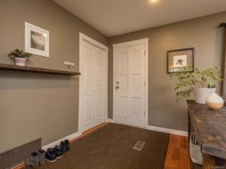 Photo 11: 2705 Willow Grouse Cres in NANAIMO: Na Diver Lake House for sale (Nanaimo)  : MLS®# 831876