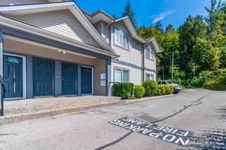 Photo 22: 1 9913 QUARRY Road in Chilliwack: Chilliwack N Yale-Well Townhouse for sale : MLS®# R2605742
