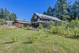 Photo 38: 2521 North End Rd in : GI Salt Spring House for sale (Gulf Islands)  : MLS®# 854306