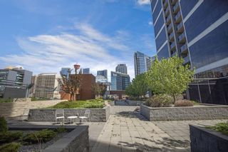 Photo 21: 1705 1320 1 Street SE in Calgary: Beltline Apartment for sale : MLS®# A1110899