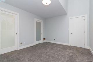 Photo 14: 946 Aral Rd in VICTORIA: Es Kinsmen Park House for sale (Esquimalt)  : MLS®# 775933