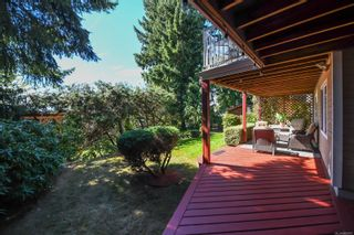 Photo 66: 1115 Evergreen Ave in : CV Courtenay East House for sale (Comox Valley)  : MLS®# 885875
