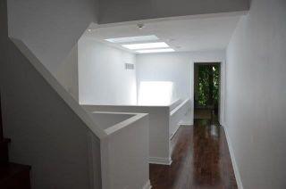 Photo 12: 167 Lyndhurst Ave in Toronto: Casa Loma Freehold for sale (Toronto C02)  : MLS®# C4176920
