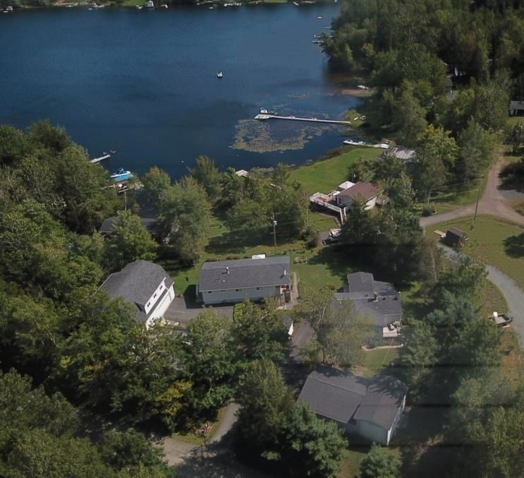 Photo 4: Photos: 112 A Stewart Road in Shortts Lake: 104-Truro/Bible Hill/Brookfield Residential for sale (Northern Region)  : MLS®# 202122786