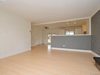 Photo 3: 1211 Marchant Rd in BRENTWOOD BAY: CS Brentwood Bay House for sale (Central Saanich)  : MLS®# 780767
