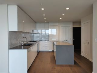 Photo 5: 902 3487 BINNING Road in Vancouver: University VW Condo for sale (Vancouver West)  : MLS®# R2556513