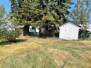Photo 20: 5404 52 Street: Clyde Vacant Lot for sale : MLS®# E4256253