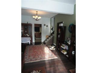 Photo 7: 269 Polson Avenue in WINNIPEG: North End Residential for sale (North West Winnipeg)  : MLS®# 1203100
