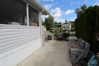 Photo 17: 235 3980 Squilax Anglemont Road in Scotch Creek: North Shuswap House for sale (Shuswap)  : MLS®# 10118349