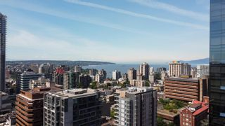 """Photo 30: 883 HELMCKEN Street in Vancouver: Downtown VW Townhouse for sale in """"The Canadian"""" (Vancouver West)  : MLS®# R2594819"""