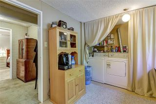 Photo 15: 6057 Jackson Crescent: Peachland House for sale : MLS®# 10214684