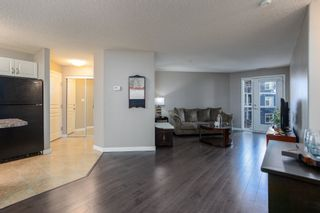 Photo 13: 312 16035 132 Street in Edmonton: Zone 27 Condo for sale : MLS®# E4237352
