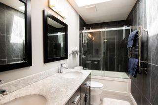 "Photo 12: 5683 47A Avenue in Delta: Delta Manor House for sale in ""MANOR LANE"" (Ladner)  : MLS®# R2609343"