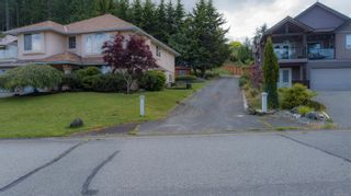 Photo 3: Lot A Ash Rd in : Du Chemainus Land for sale (Duncan)  : MLS®# 878386