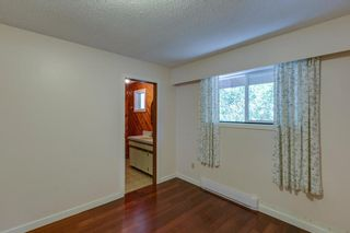 """Photo 15: 41374 DRYDEN Road in Squamish: Brackendale House for sale in """"Brackendale"""" : MLS®# R2198766"""