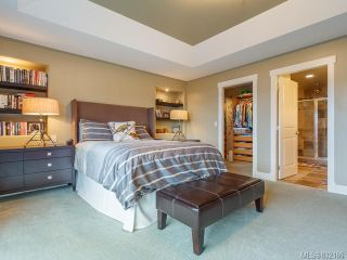 Photo 17: 3014 Waterstone Way in NANAIMO: Na Departure Bay Row/Townhouse for sale (Nanaimo)  : MLS®# 832186