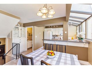 """Photo 7: 8 9446 HAZEL Street in Chilliwack: Chilliwack E Young-Yale Townhouse for sale in """"Delong Gardens"""" : MLS®# R2475378"""