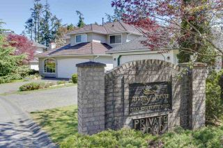 Photo 3: 10 5260 FERRY ROAD in Delta: Neilsen Grove House for sale (Ladner)  : MLS®# R2159727