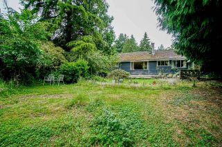 Photo 17: 12136 NEW MCLELLAN Road in Surrey: Panorama Ridge House for sale : MLS®# R2595640