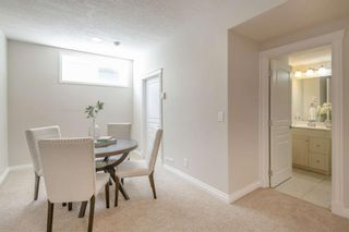 Photo 43: 19 Spring Willow Way SW in Calgary: Springbank Hill Detached for sale : MLS®# A1124752