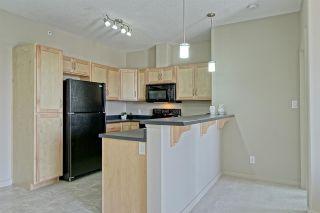Photo 7: 304 AMBLESIDE LI SW in Edmonton: Zone 56 Condo for sale : MLS®# E4124917