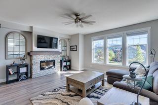 """Photo 3: 13589 NELSON PEAK Drive in Maple Ridge: Silver Valley 1/2 Duplex for sale in """"NELSONS PEAK"""" : MLS®# R2599049"""