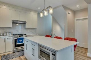 Photo 12: 37 5515 199A Street in Langley: Langley City Townhouse for sale : MLS®# R2600209