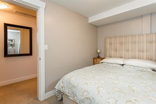 Photo 31: 303 173 Street in Surrey: Pacific Douglas House for sale (South Surrey White Rock)  : MLS®# R2468308