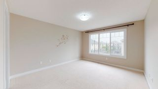 Photo 40: 29 2004 TRUMPETER Way in Edmonton: Zone 59 Townhouse for sale : MLS®# E4255315