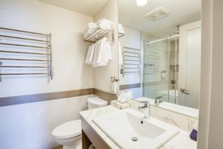 Photo 17: 112 1155 Resort Dr in : PQ Parksville Condo for sale (Parksville/Qualicum)  : MLS®# 873991