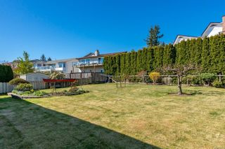 Photo 12: 620 Galerno Rd in : CR Campbell River Central House for sale (Campbell River)  : MLS®# 873753