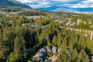 Photo 43: 3297 CANTERBURY Lane in Coquitlam: Burke Mountain House for sale : MLS®# R2578057