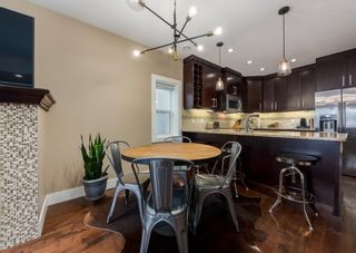 Photo 6: 201 1816 34 Avenue SW in Calgary: South Calgary Apartment for sale : MLS®# A1109875