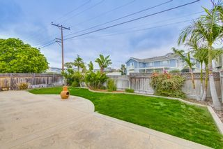 Photo 23: BAY PARK House for sale : 3 bedrooms : 3277 Mohican in San Diego