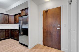 Photo 4: 201 7907 109 Street in Edmonton: Zone 15 Condo for sale : MLS®# E4261536