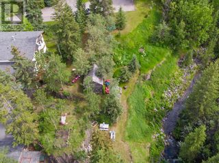 Photo 3: 107+109 Three Sisters Drive in Canmore: Vacant Land for sale : MLS®# A1056706