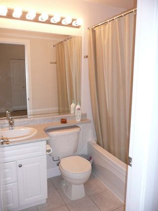 Photo 12: 310 4280 Moncton Street in Richmond: Home for sale