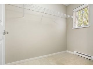 """Photo 20: 1442 MARGUERITE Street in Coquitlam: Burke Mountain Townhouse for sale in """"BELMONT"""" : MLS®# R2608706"""
