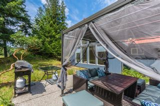 Photo 49: 3480 Arrowsmith Rd in : Na Uplands House for sale (Nanaimo)  : MLS®# 863117