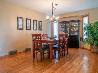 Photo 7: 90 Healy Crescent in Winnipeg: River Park South Residential for sale (2F)  : MLS®# 202122238