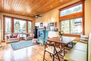 """Photo 8: 1006 PENNYLANE Place in Squamish: Hospital Hill House for sale in """"Hospital Hill"""" : MLS®# R2520358"""