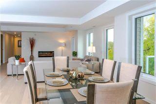 Photo 8: 506 755 North Drive in Winnipeg: Wildwood Condominium for sale (1J)  : MLS®# 202122418