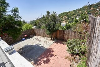 Photo 27: 616 Park Row Drive in Silver Lake: Residential Lease for sale (671 - Silver Lake)  : MLS®# PW21201849