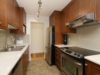 Photo 7: 404 900 Tolmie Ave in : SE Quadra Condo for sale (Saanich East)  : MLS®# 870979